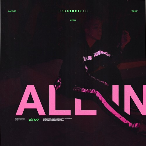 All In (Prod. 408)