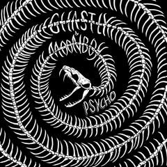 Ghastly & Moonboy - Psycho