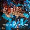 Hussle & Motivate