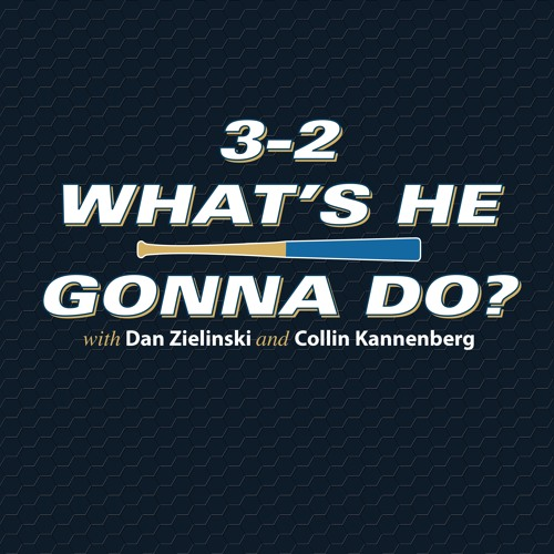 3-2 What's He Going To Do?
