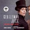 Gentleman Jack (Movie Tie-In) by Anne Choma, read by Eva Hope, Erin Shanager