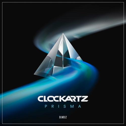 Clockartz - Prisma