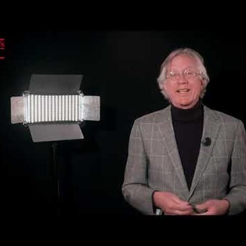 Wynia 's Week: De macht in Nederland staat op instorten