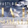 """1.Cuz """" Ja e Somali """" 1Cuz"""