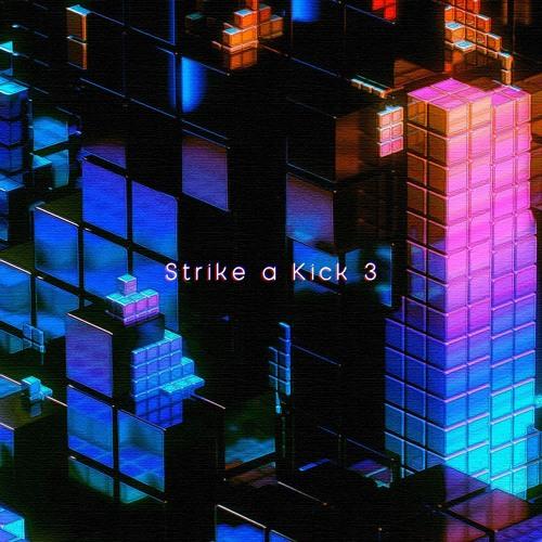 Fumi - Take Me Under [THDCD-03_Strike_a_Kick_3]