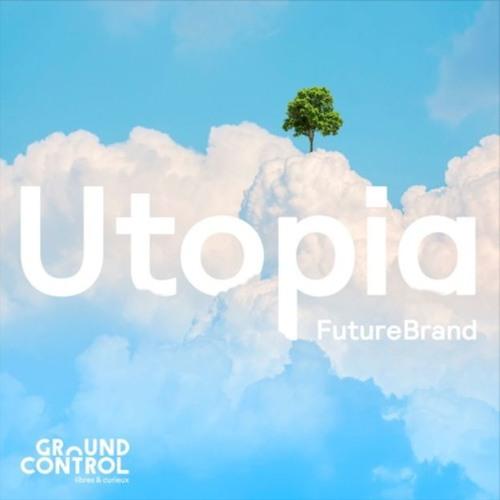 Utopia #3 La déconnexion est-elle nécessairement la clé de la reconnexion à soi-même ?
