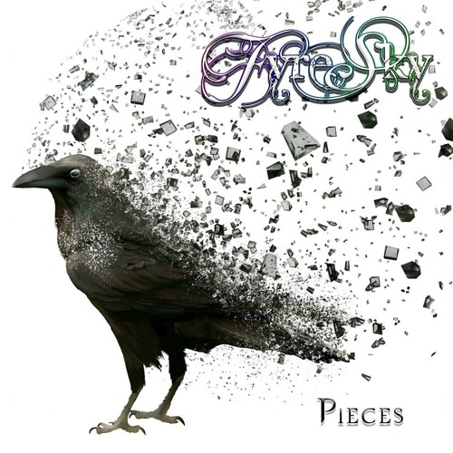 fyresky-pieces