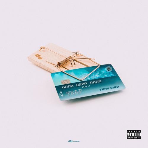 Yung Bino- Trap (produced by 808 Godz )