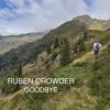Ruben Crowder & Tom - It feels like yesterday Buddy(Free Download)