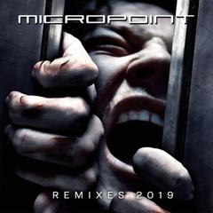 Micropoint - Noise Theater (Maissouille Remix)