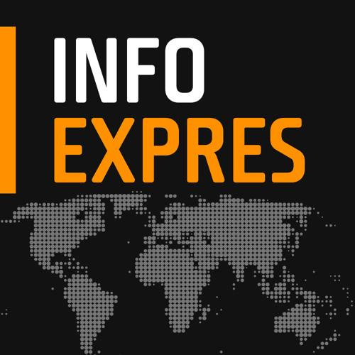 19/04/2019 12:00 - Infoexpres plus