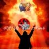 """""""Lift Up Your Hands"""" v3 (4:19') by Mon Enriquez"""