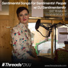 sub_ʇxǝʇ presents: Sentimental Songs with DJ Sentimentemily (Threads ZK/U)
