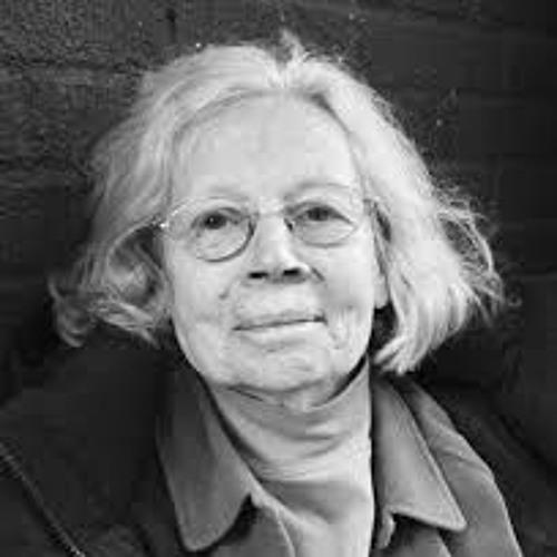 The Warsaw Uprising Anniversary, Part 1: Irena Klepfisz, Jewish Lesbian Poet and Activist