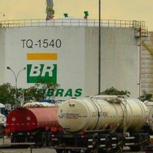 Governo Bolsonaro quer vender metade das refinarias da Petrobrás