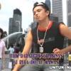 Lagu Karo - Anak Medan (Versi FL Studio)