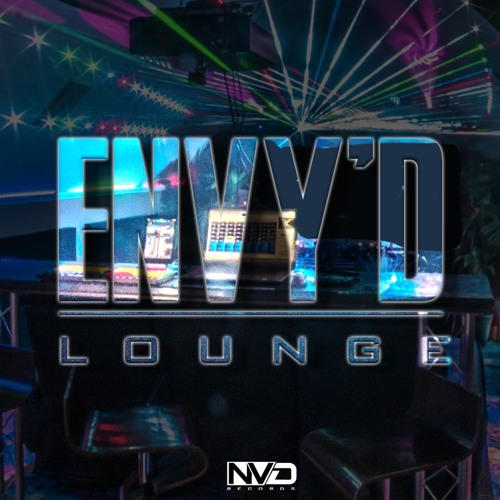 Justin Jay feat. Ammo - Live at Envy'd Lounge on 2/2/19