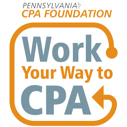 Selecting the CPA Exam Review Provider