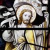 O que significa crer na Ressurreição de Jesus? (Homilia Dominical.449: Domingo da Páscoa)
