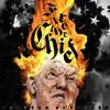 Fire The Chief - Nabucco Dinosaur