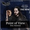 Download Price - Point of View (feat. Rumorz) Mp3