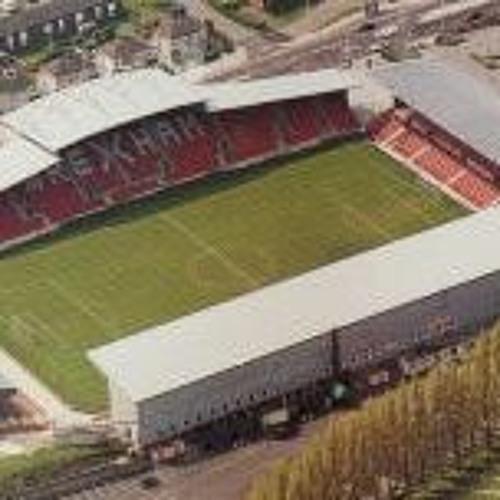 Wrexham 1 Sutton United 0