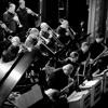 Download Charles Matthew Hallelujah - Dave Brubeck - Westchester Jazz Orchestra Mp3