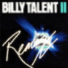 Billy Talent - Burn The Evidence (Blak i Remix)