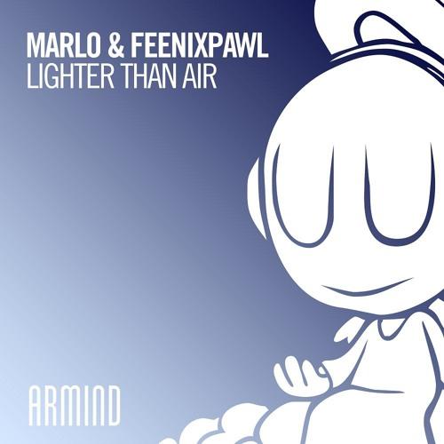 MaRLo & Feenixpawl – Lighter Than Air ile ilgili görsel sonucu