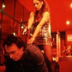 Sexe et violence féminine dans le cinéma français