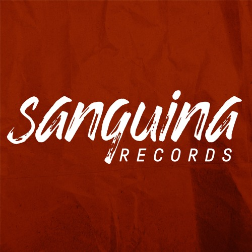 Sanguina Free Series: Unknown Artist - Piano And Sunwaves (FREE