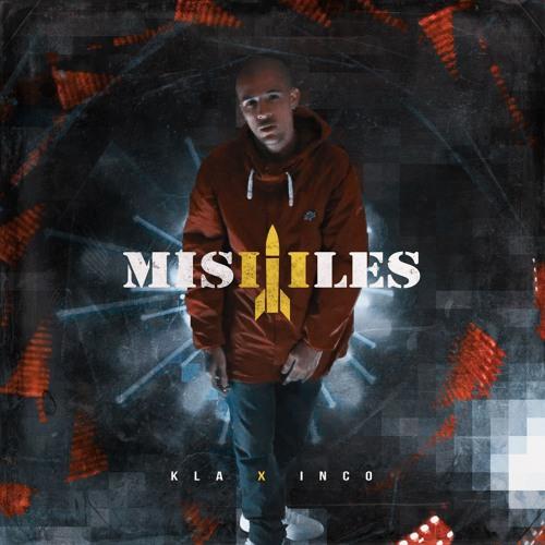 MISIIILES Prod. INCO