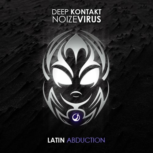 Deep Kontakt & NoizeVirus - Latin Abduction [Free Download]
