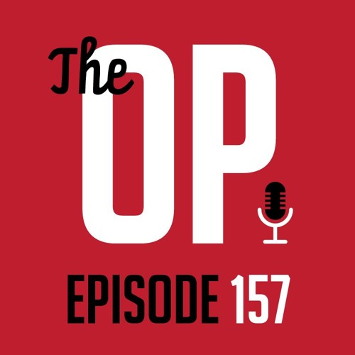 Ep. 157  | Steve Yzerman Named GM of the Red Wings, Pistons Playoffs