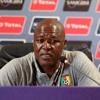 Pre Match: Thomas Libih - Senegal vs Cameroon