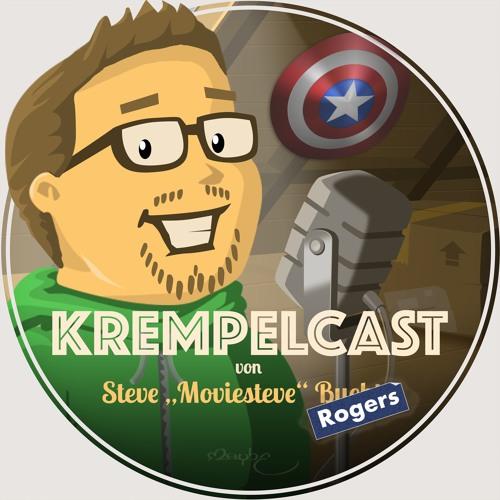 Krempelcast #58: Road to Endgame - Marvel Cinematic Universe Special, Teil 3