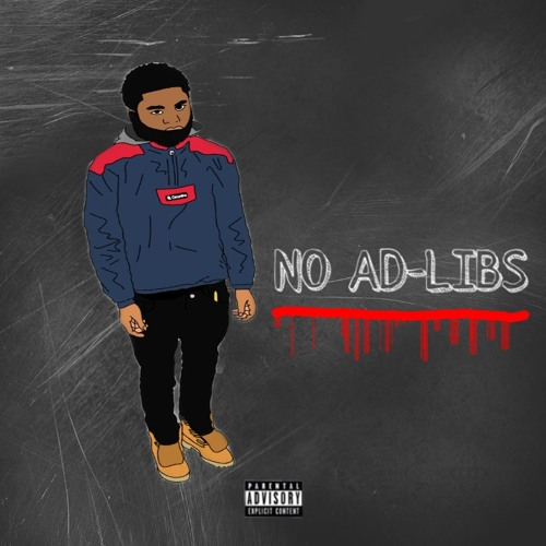 NO AD-LIBS by YGN RichBoy Quil   Free Listening on SoundCloud
