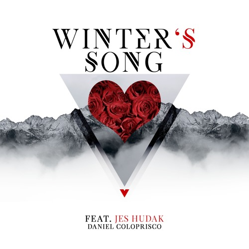 Winter's Song EP