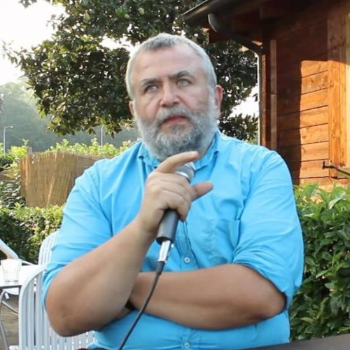 Intervista a Massimo Follesa