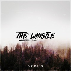 The Whistle
