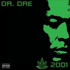 Still Dre Remix - JJ (Free Download)