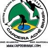 Abada - Capoeira - Professor Pretinho - Musicas - Corridos De Angola