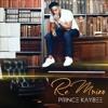 Prince Kaybee - Gugulethu Ft. Indlovukazi, Supta & Afro Brothers- na8tiveSoul Remix
