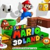 Super Mario 3D Land - Special World 5 Extended