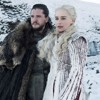 House Pop Break: Reviewing Game of Thrones Season 8 Episode 1