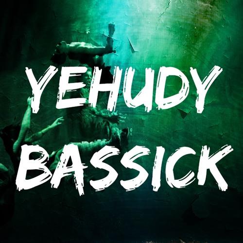 Yehudy - Bassick