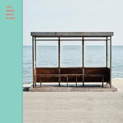 2! 3!- BTS (방탄소년단)