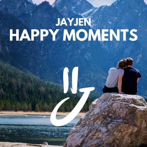 JayJen - Happy Moments