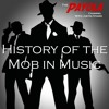 The Payola Channel Episode 1: Mike Falco, Frank Sinatra and the Mafia in Rock and Roll