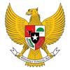 cover lagu bernuansa nasionalisme AYO INDONESIA BISA - ELLO Feat. SHERINA #19O5 #PANCASILA #IBN19